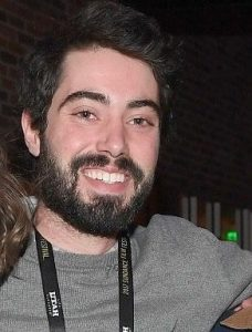 Ryan Headshot